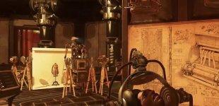 Dishonored 2. Демонстрация геймлея