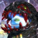 Скриншот Malicious Rebirth
