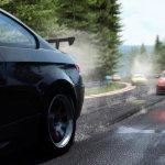 Скриншот Project CARS – Изображение 530