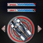 Скриншот High Speed Racing – Изображение 5