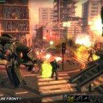Скриншот Universum: War Front – Изображение 6