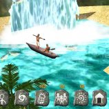 Скриншот Arrival: Village Kasike