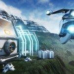 Скриншот Time Machine VR – Изображение 2