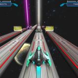 Скриншот Switch Galaxy – Изображение 2