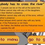 Скриншот The River Test – Изображение 2