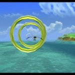 Скриншот PokéPark Wii: Pikachu's Adventure – Изображение 7