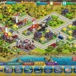 Скриншот Virtual City (2009) – Изображение 5