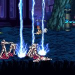 Скриншот Dungeon Fighter Online – Изображение 10