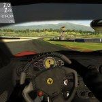 Скриншот Ferrari Virtual Race – Изображение 41