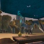 Скриншот EverQuest II: Desert of Flames – Изображение 43
