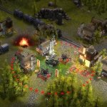 Скриншот Iron Grip: Marauders – Изображение 5