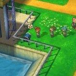 Скриншот Inazuma Eleven 2: Blizzard/FireStorm – Изображение 11
