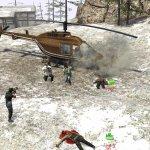 Скриншот Jagged Alliance: Crossfire – Изображение 3