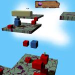 Скриншот Mulver – Изображение 6