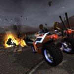 Скриншот Auto Assault – Изображение 24