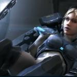 Скриншот StarCraft II: Nova Covert Ops – Изображение 2