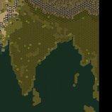 Скриншот Panzer Corps: Afrika Korps – Изображение 1