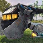 Скриншот City of Transformers – Изображение 33