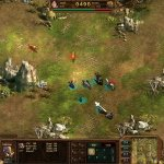Скриншот Terra Militaris – Изображение 10
