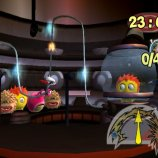 Скриншот Squeeballs Party