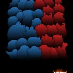 Скриншот Angry Birds: Star Wars 2 – Изображение 4