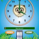 Скриншот Jungle Time