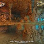 Скриншот Ultima X: Odyssey – Изображение 22