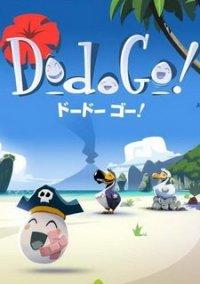 Обложка DodoGo!