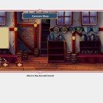 Скриншот Hero Generations – Изображение 8