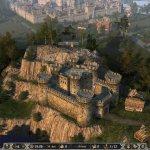 Скриншот Legends of Eisenwald – Изображение 14