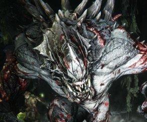 Альфа-тест Evolve начали на PS4 и продлили на всех платформах