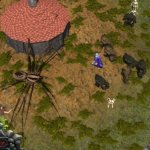 Скриншот Golem Crusades – Изображение 4