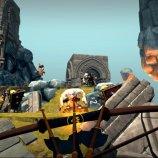 Скриншот Trickster VR