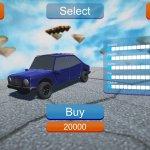 Скриншот CrazyCars3D – Изображение 8