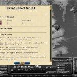 Скриншот Forge of Freedom: The American Civil War – Изображение 2