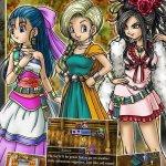 Скриншот Dragon Quest V: Hand of the Heavenly Bride – Изображение 8