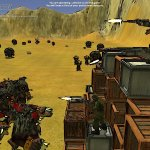Скриншот Survive! – Изображение 11