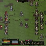 Скриншот Battle Brothers – Изображение 1