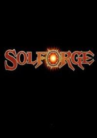 Обложка SolForge