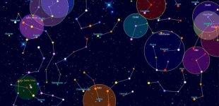 Star Fleet Armada. Видео #1