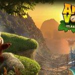 Скриншот Animal Voyage: Island Adventure – Изображение 1