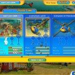 Скриншот Fishdom 2 – Изображение 4