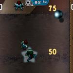 Скриншот Speedball 2: Evolution – Изображение 4