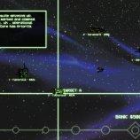Скриншот CRYPTARK