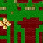 Скриншот Tanks 2: Another's Worlds – Изображение 12
