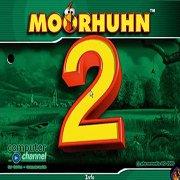 Обложка Moorhuhn 2