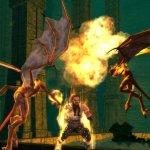 Скриншот Dungeons & Dragons Online – Изображение 299