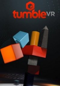 Обложка Tumble VR