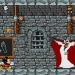 Скриншот Mickey Mania: The Timeless Adventures of Mickey Mouse – Изображение 8