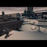 Скриншот SOLAR Campaigns – Изображение 31